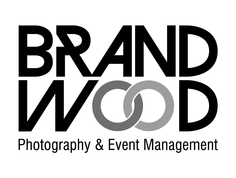 John Brandwood Photography & Event Management